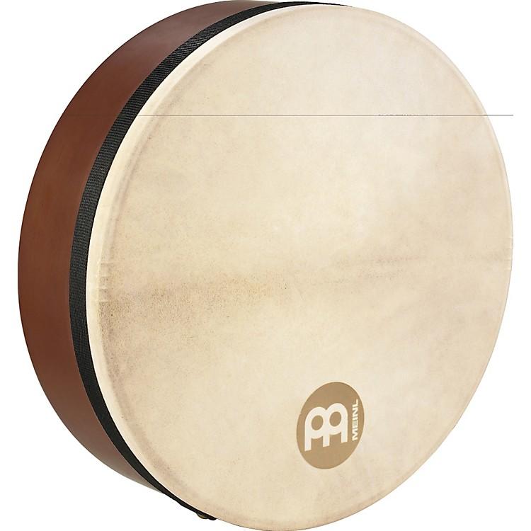 MeinlBendir Frame Drum14 in.
