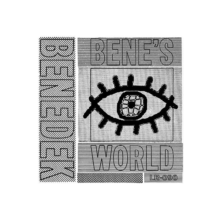 AllianceBenedek - Bene's World