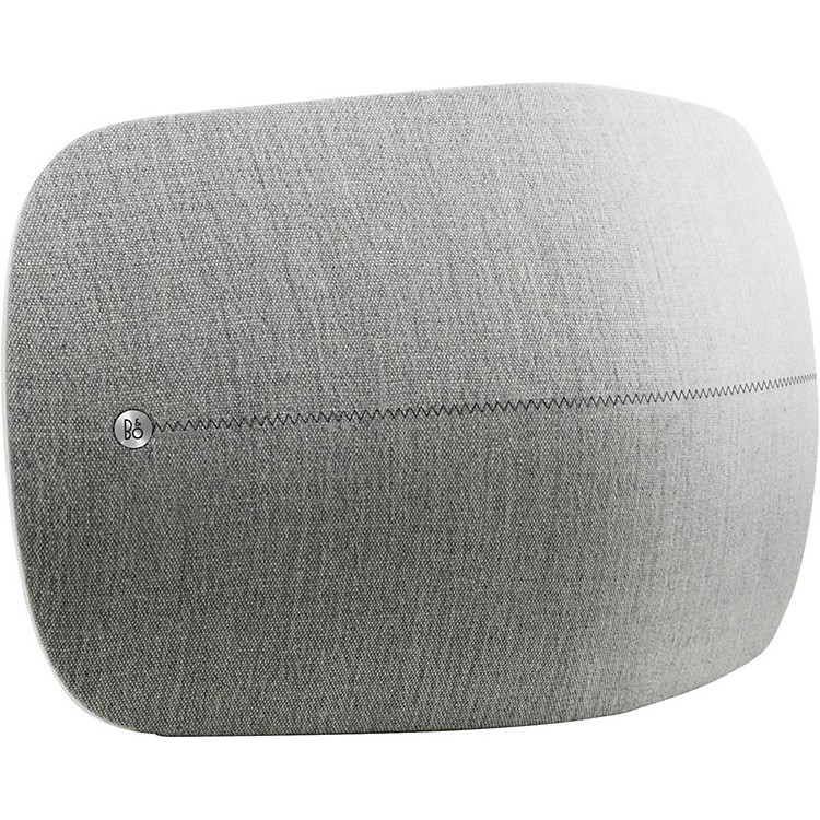 B&O Play Beoplay A6 Bluetooth Speaker White