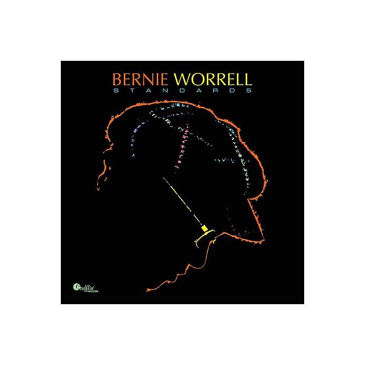 AllianceBernie Worrell - Standards