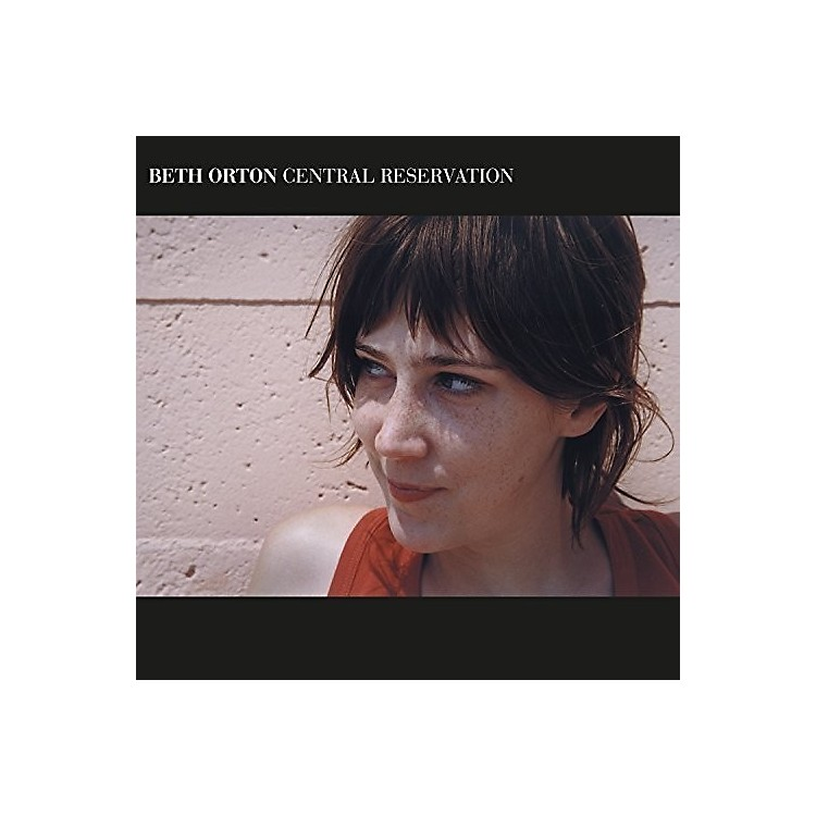 Alliance Beth Orton - Central Reservation