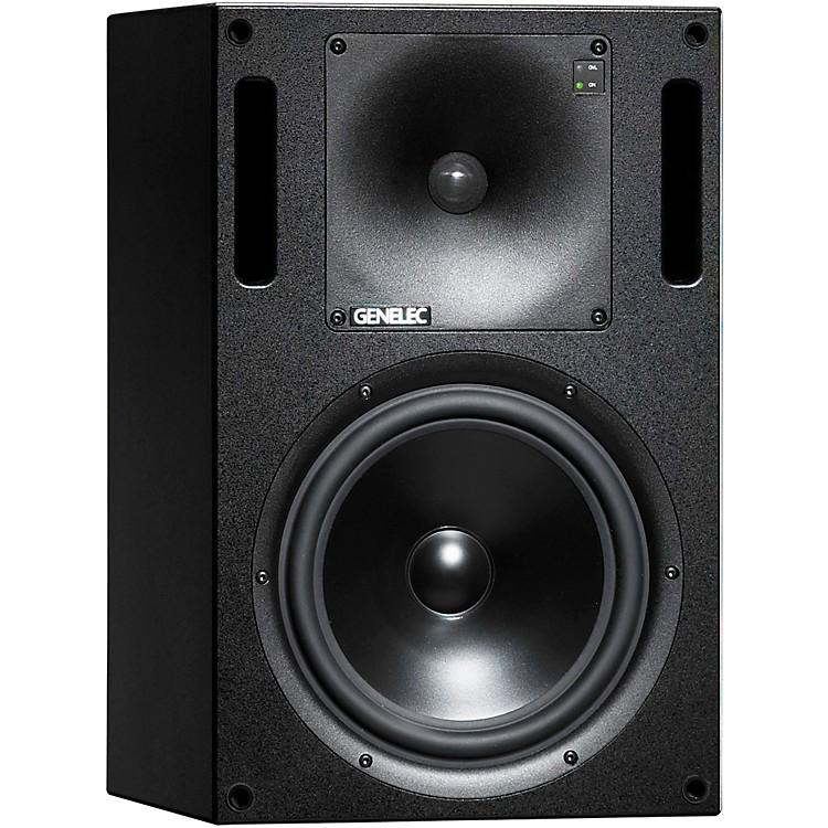 GenelecBi-Amp Studio Monitor