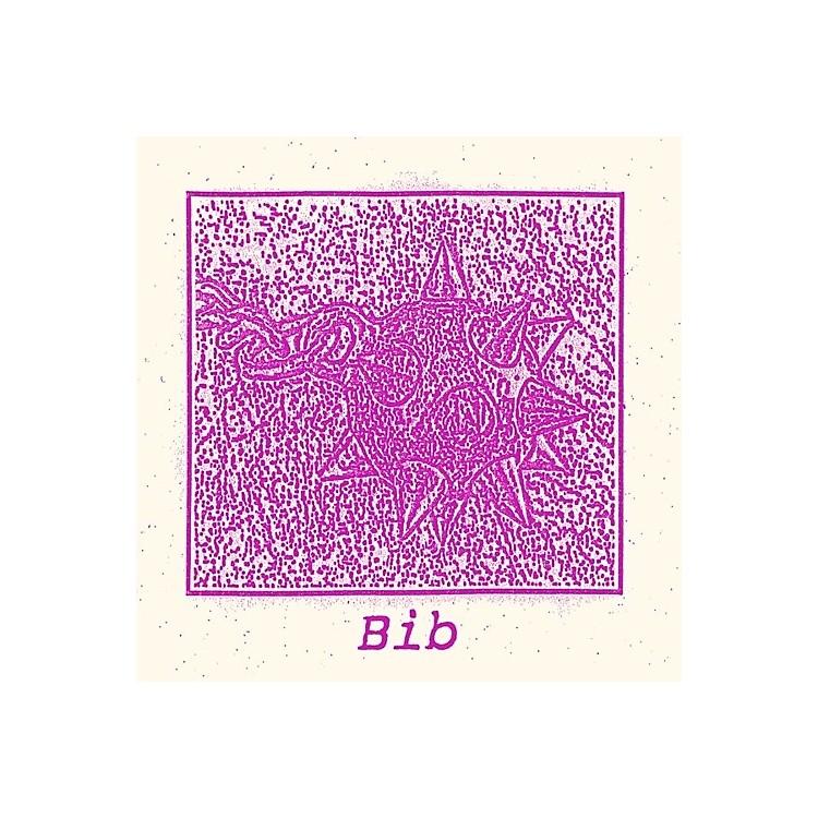 AllianceBib - Demo