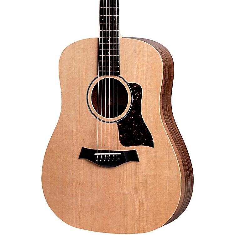 TaylorBig Baby Acoustic GuitarNatural