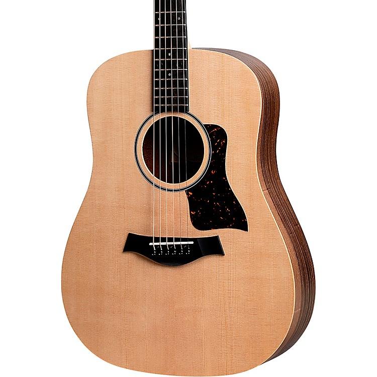 TaylorBig Baby Taylor Acoustic-Electric Guitar RegularNatural