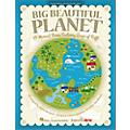 Hal Leonard Big Beautiful Planet Classroom Kit