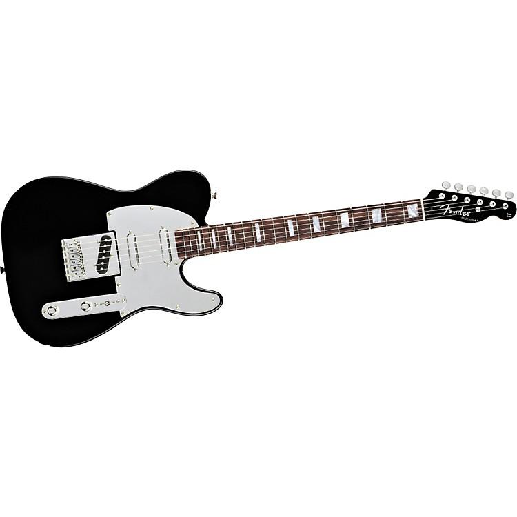 FenderBig Block Telecaster Electric Guitar