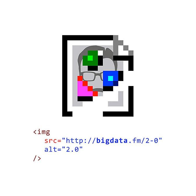 AllianceBig Data - 2.0