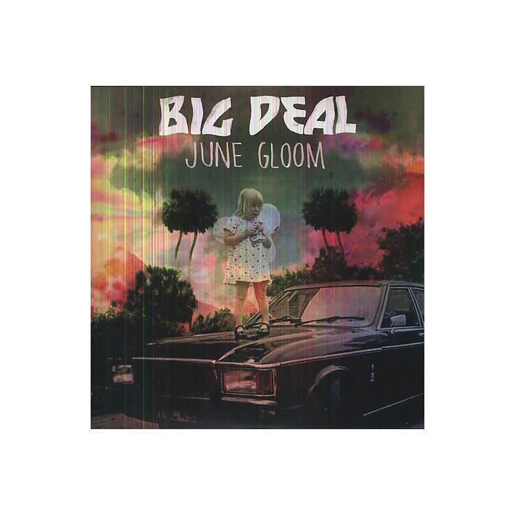 AllianceBig Deal - June Gloom