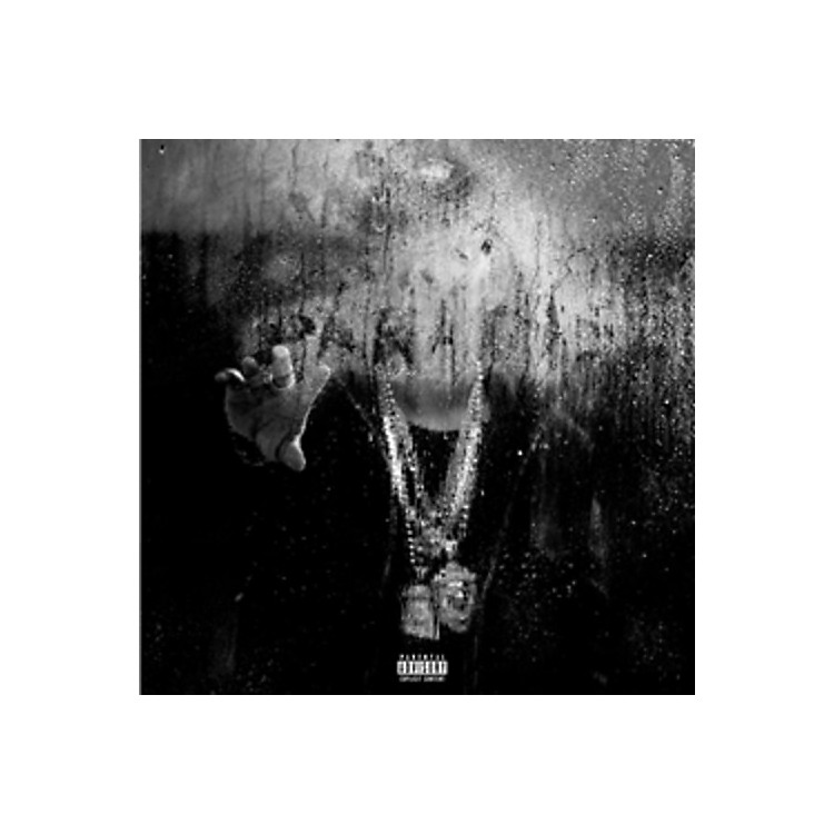 Alliance Big Sean - Dark Sky Paradise