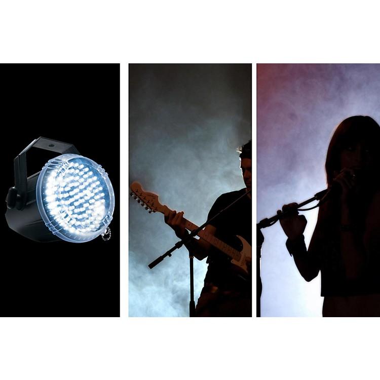 American DJBig Shot LED II Strobe