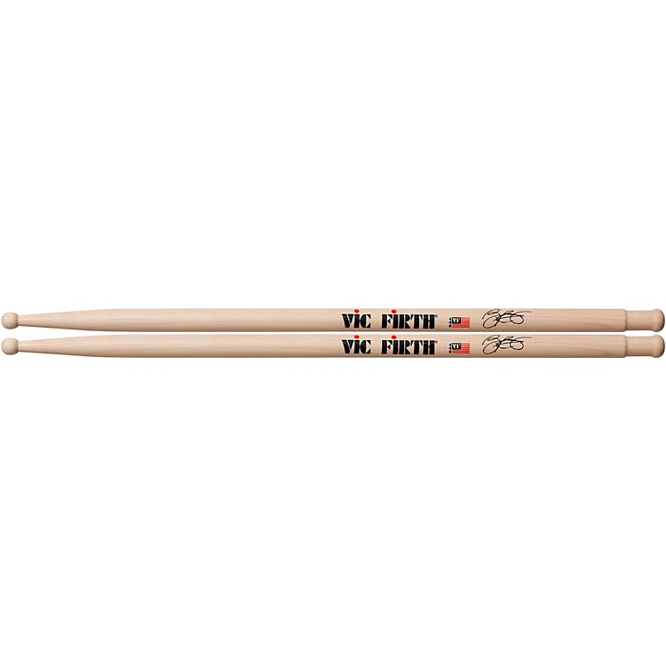 Vic FirthBill Cobham Signature Drumsticks