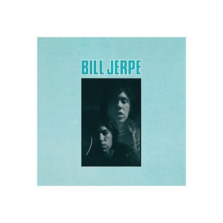 Alliance Bill Jerpe - Bill Jerpe