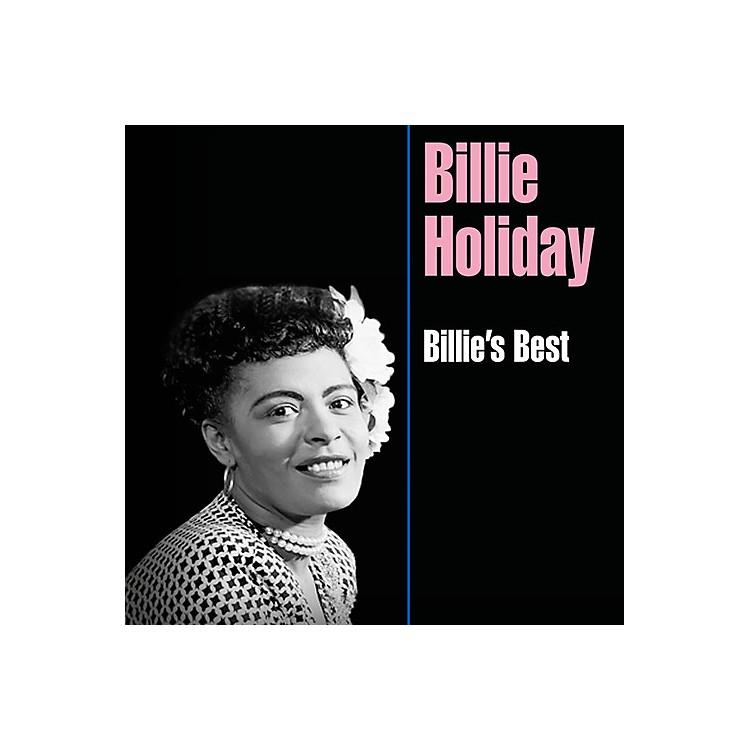 AllianceBillie Holiday - Billie's Best