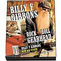 Hal LeonardBilly F Gibbons: Rock + Roll Gearhead (Book) thumbnail