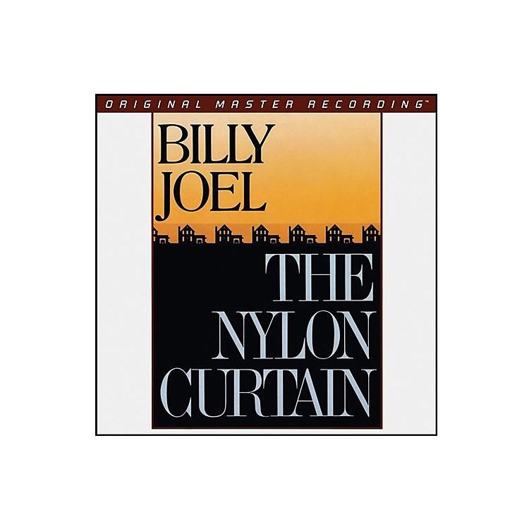 AllianceBilly Joel - The Nylon Curtain