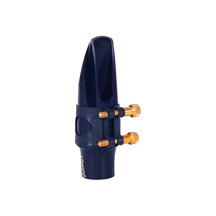 RunyonBionix Alto Saxophone Mouthpiece