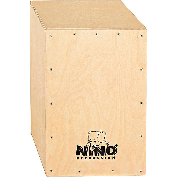 Nino Birch Cajon Natural 12 x 17 3/4 in.