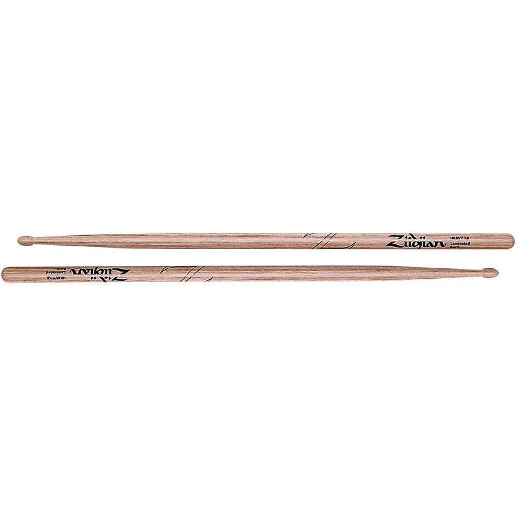 ZildjianBirch Drum Sticks5BWood