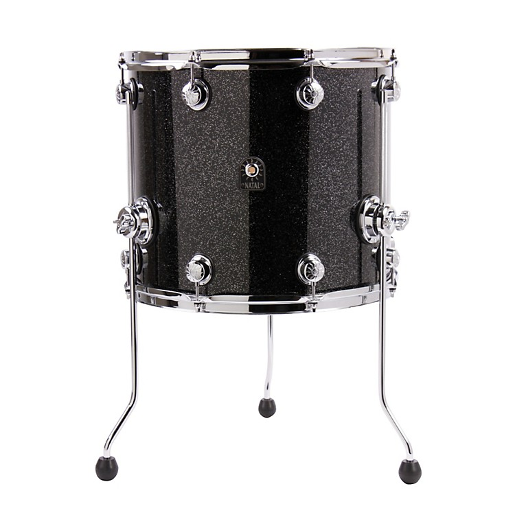 Natal DrumsBirch Series Floor Tom