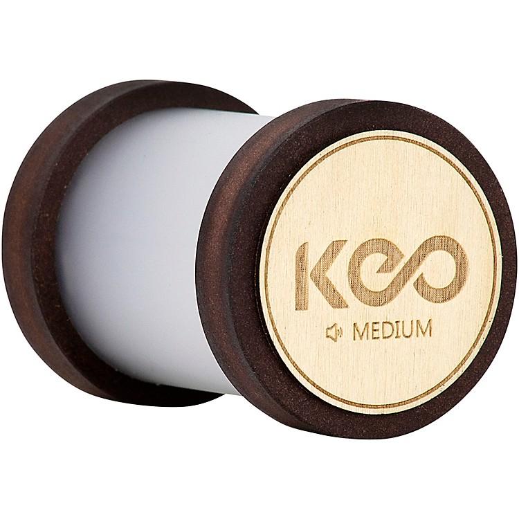 KEO PercussionBirch ShakerSoft