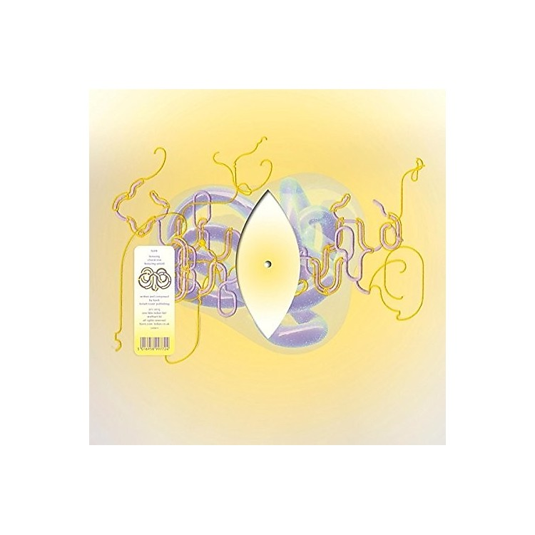 AllianceBjork - Lionsong (Choral Mix Featuring Untold)