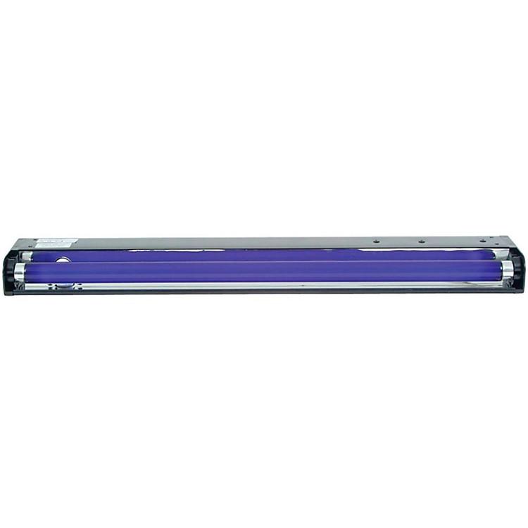 Eliminator LightingBlack-24 (E-123) Blacklight