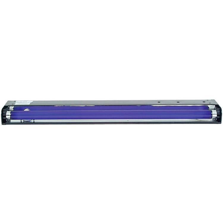 Eliminator LightingBlack-48 (E-124) Blacklight
