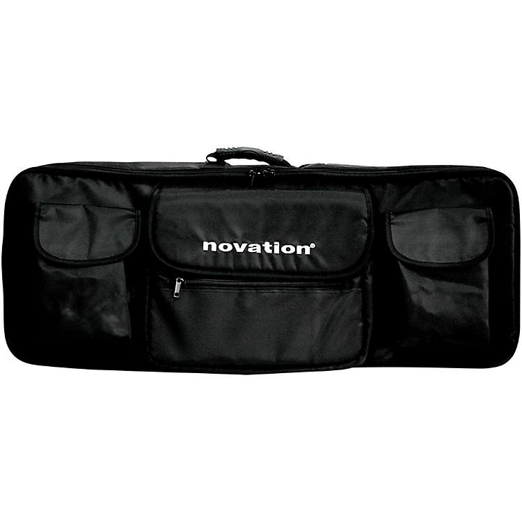 NovationBlack Bag25 Key
