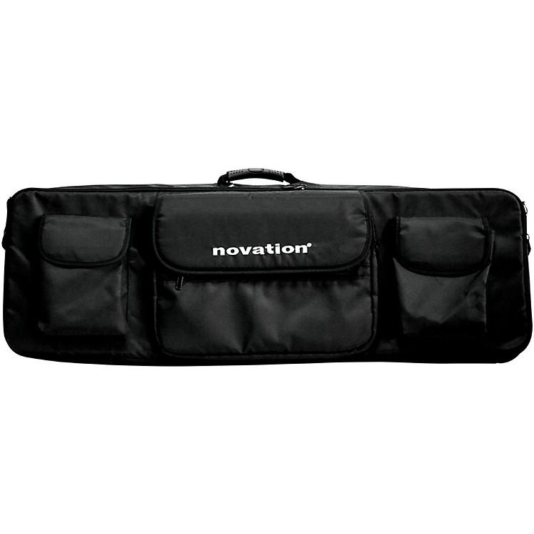 NovationBlack Bag61 Key