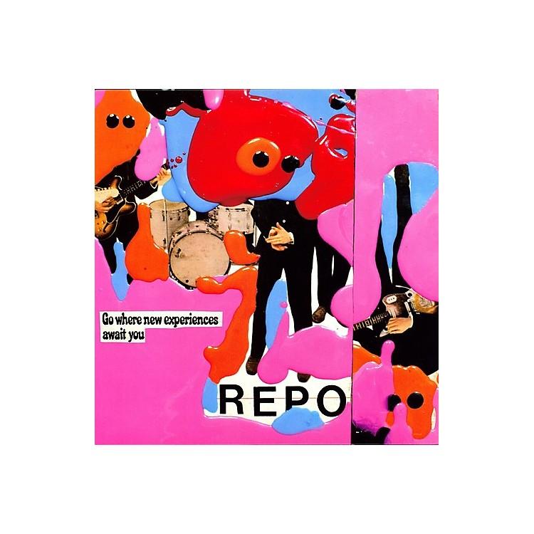 AllianceBlack Dice - Repo
