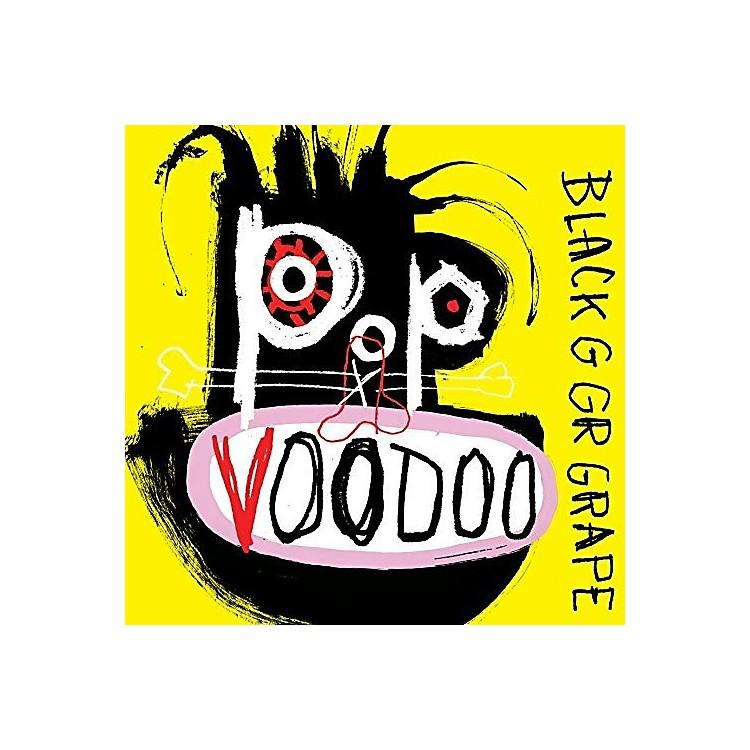 AllianceBlack Grape - Pop Voodoo