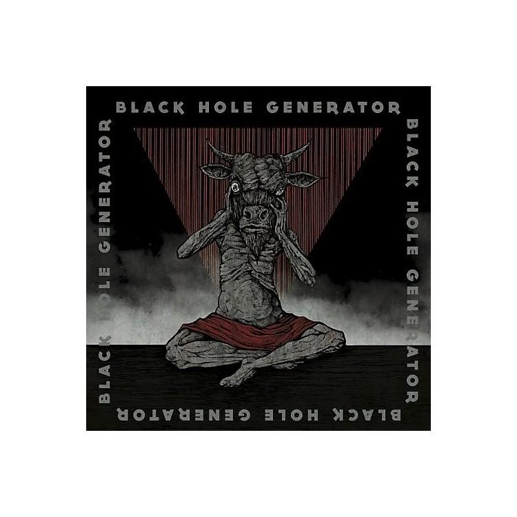 AllianceBlack Hole Generator - A Requiem For Terra