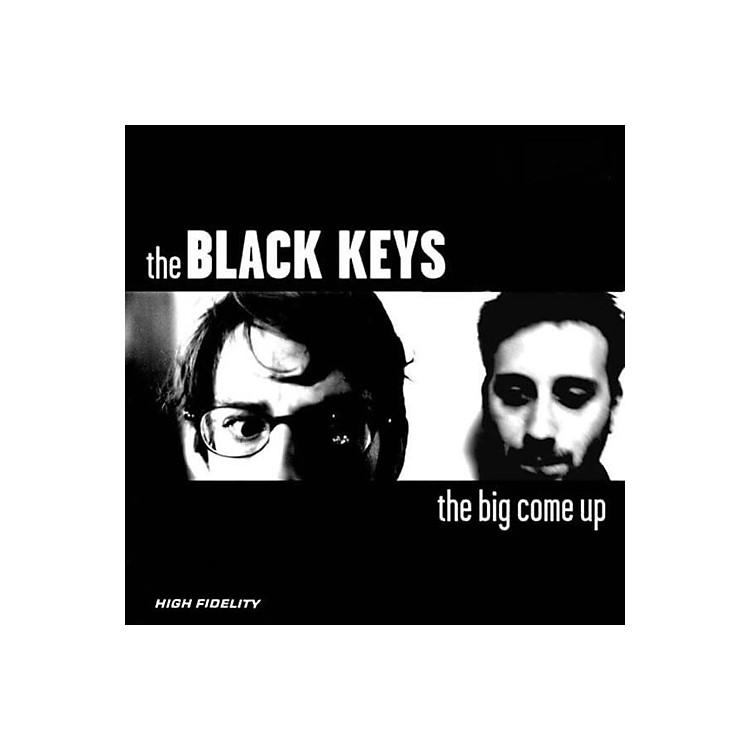 AllianceBlack Keys - Big Come Up