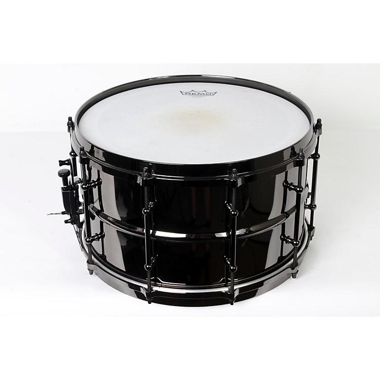 LudwigBlack Magic Snare Drum14 x 8 in.888365847191