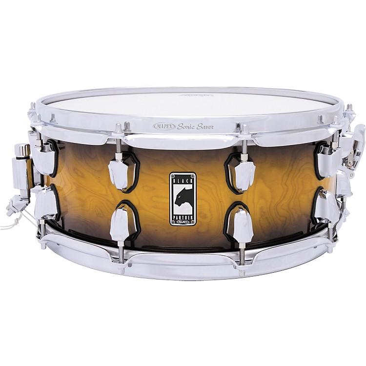 MapexBlack Panther Velvetone Snare Drum14 x 5.5