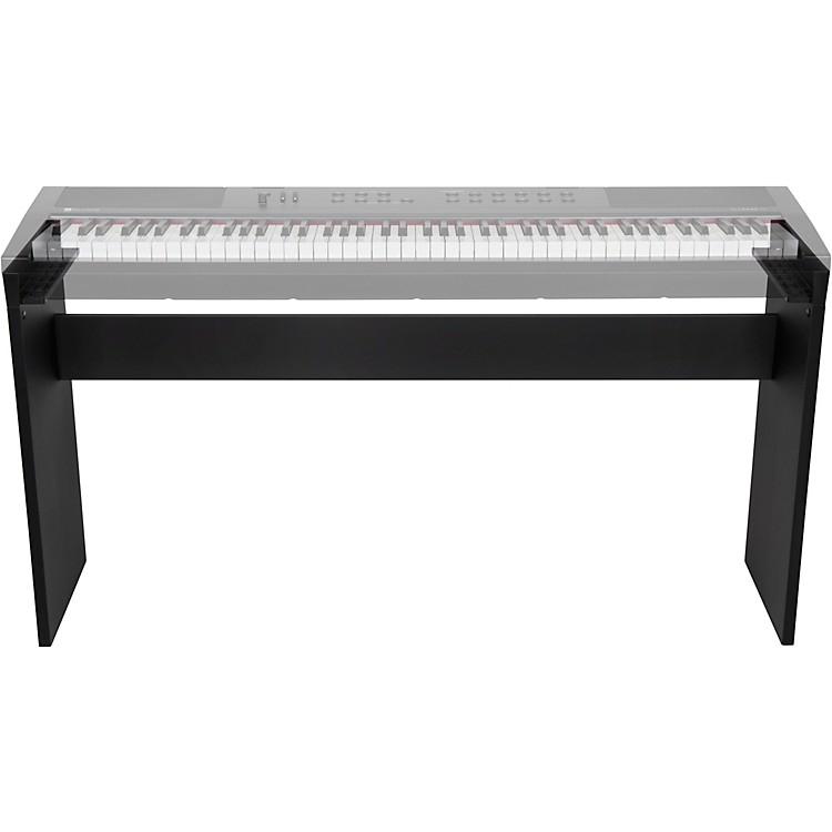 WilliamsBlack Stand for Williams Allegro 2 Plus & Allegro lll Digital Piano