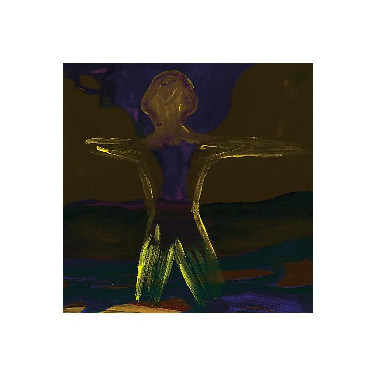 AllianceBlack Zone Magick Chant - Voyage Sacrifice