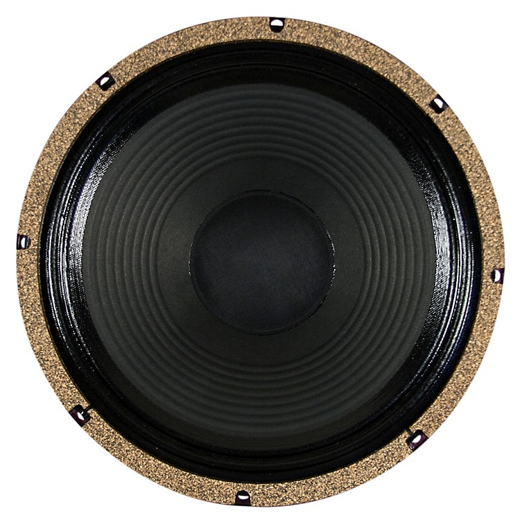 Warehouse Guitar SpeakersBlackhawk HP 12