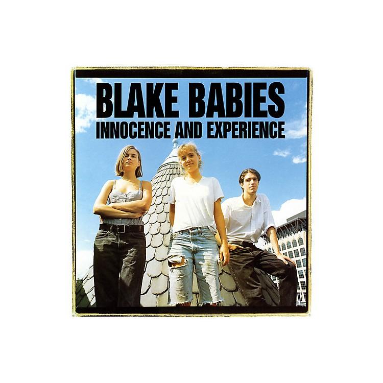 AllianceBlake Babies - Innocence And Experience