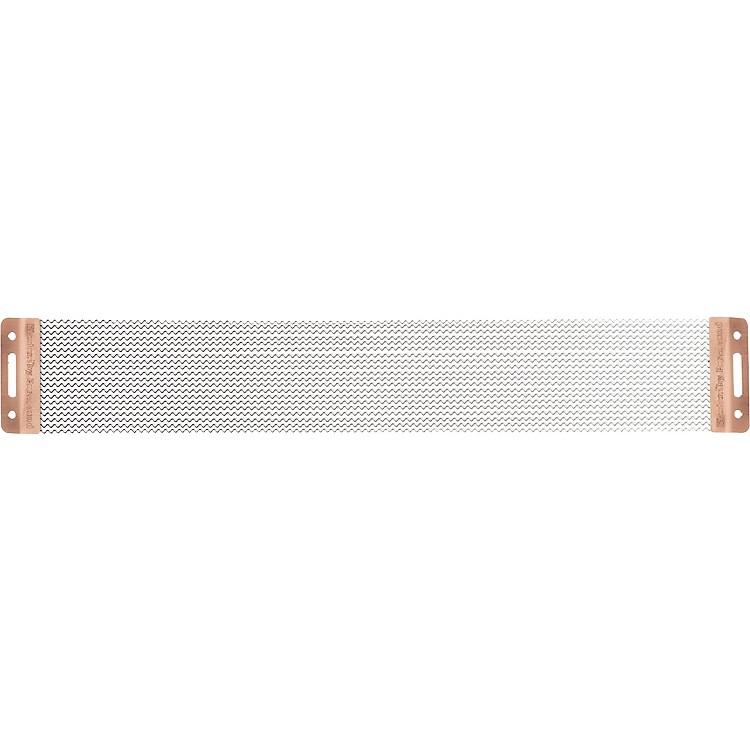 PuresoundBlasters Series 20-Strand Snare Wire14 In