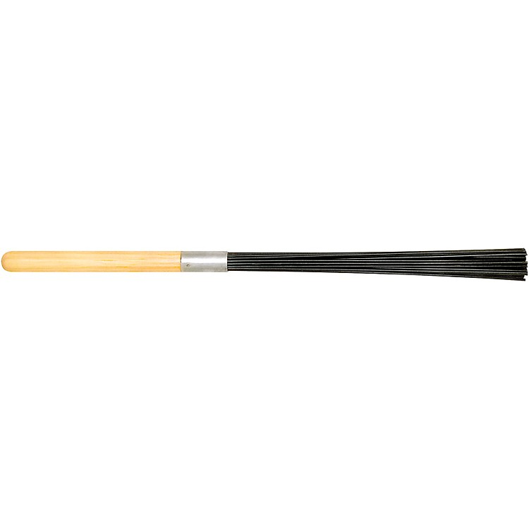 Regal Tip Blasticks Wood Handle