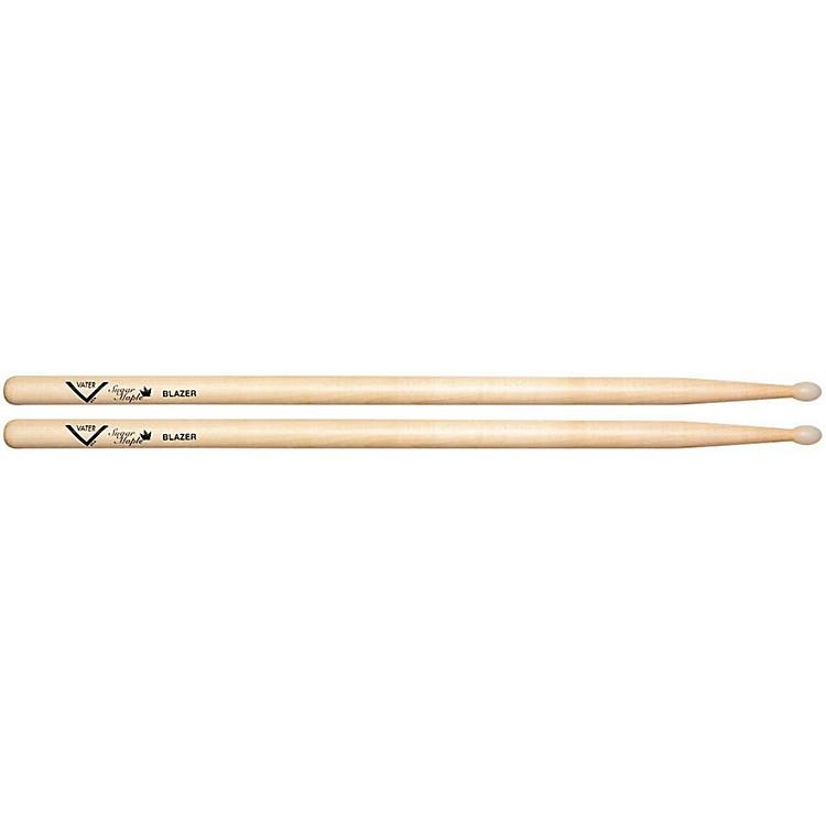 VaterBlazer Sugar Maple Drum StickNylon
