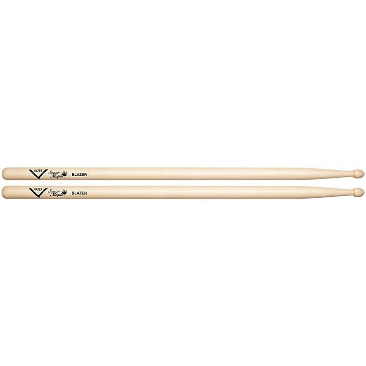 VaterBlazer Sugar Maple Drum StickWood