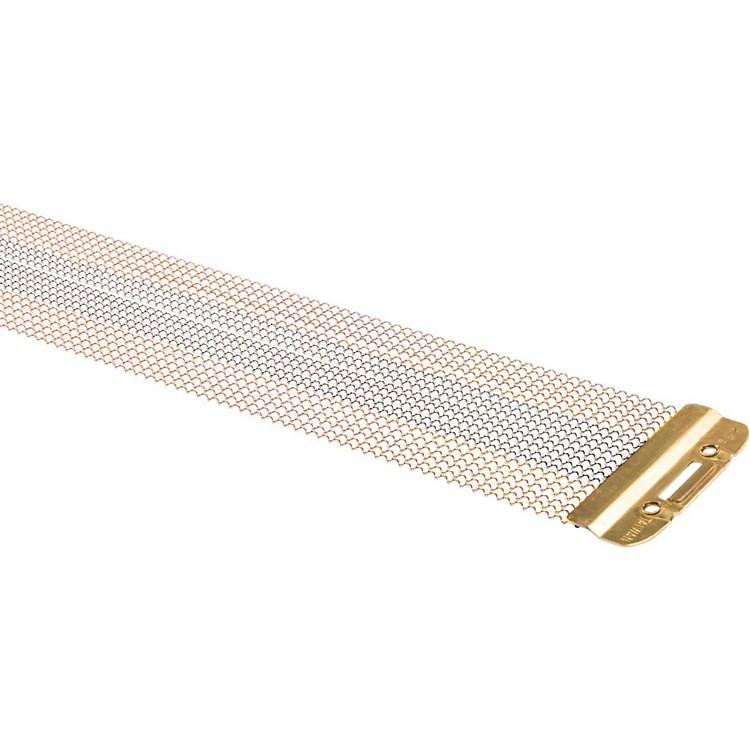SabianBlend Custom Snare Wire Hybrid 20 Strand