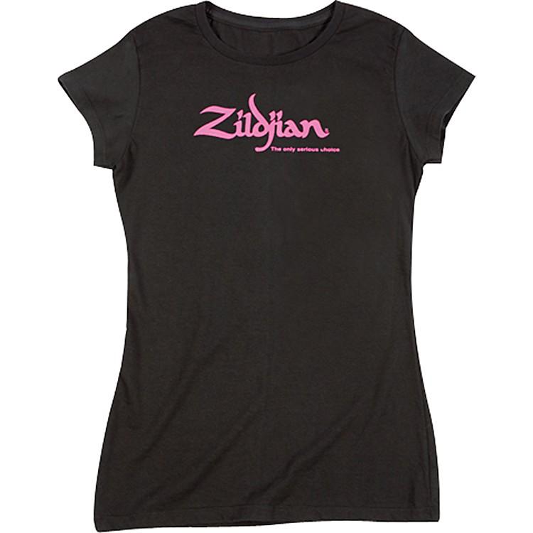 ZildjianBling Women's T-Shirt