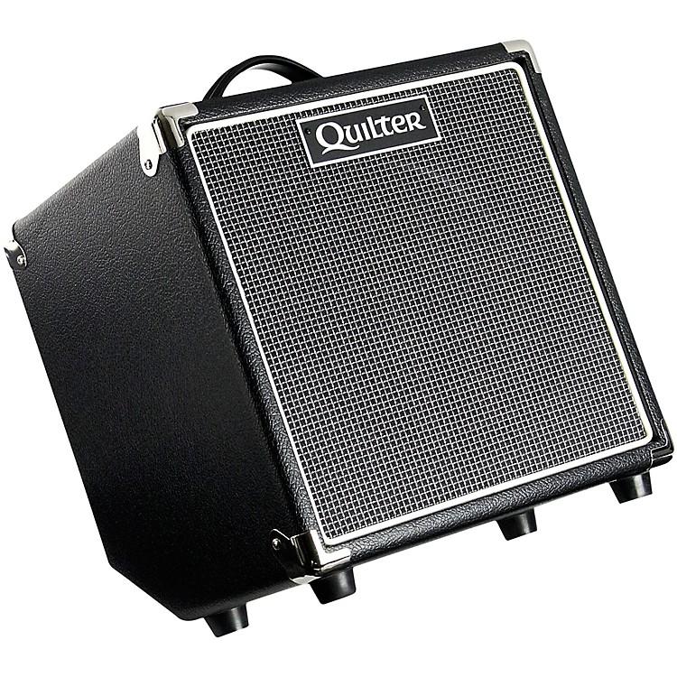 Quilter LabsBlockDock 10TC 100W 1x10 Guitar Speaker Cabinet