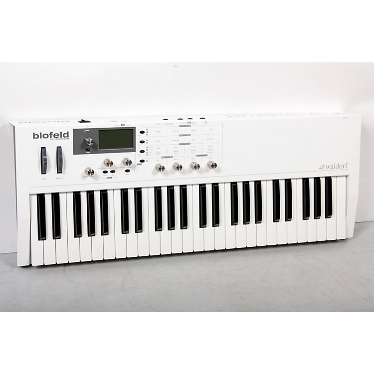 WaldorfBlofeld Keyboard888365845265