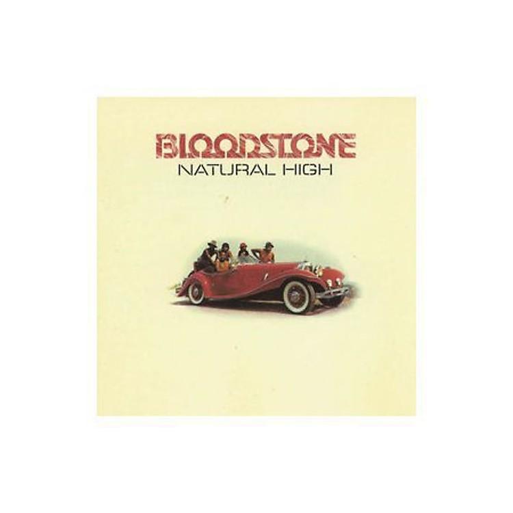 AllianceBloodstone - Natural High