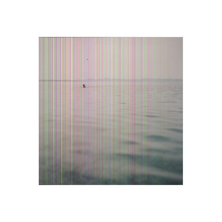 AllianceBlue Cranes - Swim